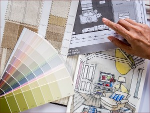 Ziba Design Services