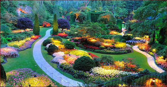GardenDesign01